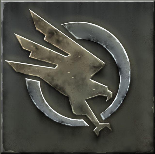 Star Craft  Clan